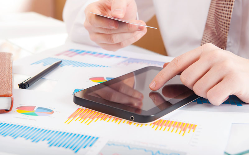 tlumaczenia-finanse-biznes