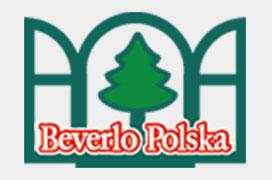 baverlo-polska-anita-myszk-partner