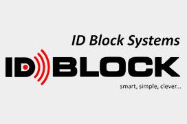 id-block-system-anita-myszk-partner