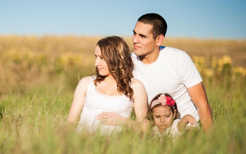 tlumaczenia-akt-urodzenia