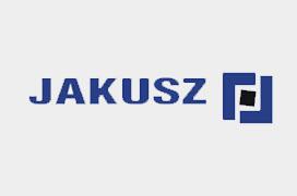 jakusz-anita-myszk-partner
