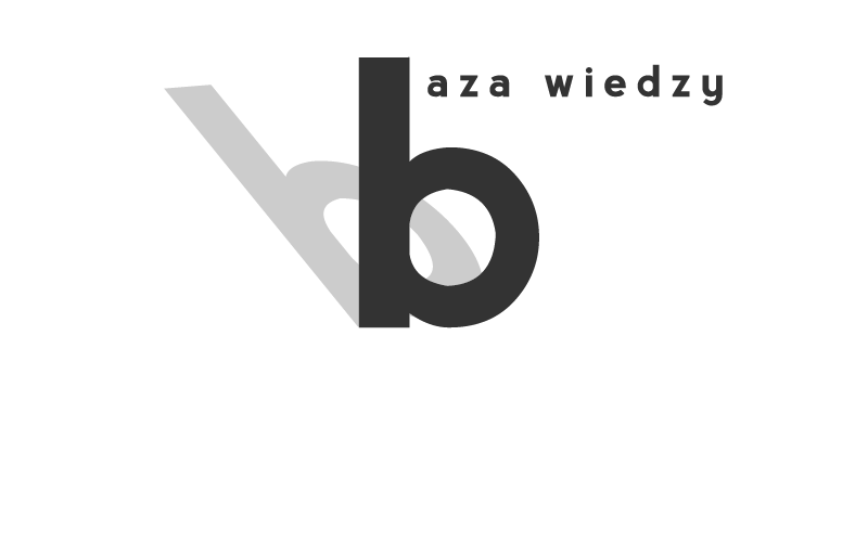 baza-wiedzy-anita-myszk